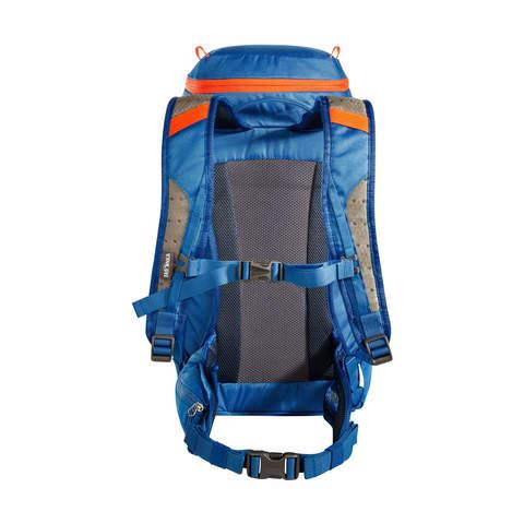 Tatonka Hike Pack 27 спортивный рюкзак blue
