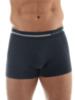 Термобелье мужское Brubeck Comfort Wool трусы боксеры - 1
