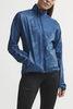 Craft Eaze женский костюм для бега черный-синий - 2