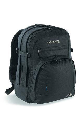 Tatonka Marvin городской рюкзак black