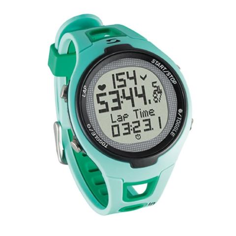 Sigma PC-15.11 спортивные часы mint