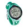 Sigma PC-15.11 спортивные часы mint - 1