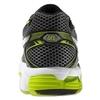 Кроссовки для бега Asics GT-1000 2 Мужские кроссовки для бега серые - 3