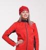 Nordski Line лыжная шапка красная - 2