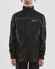 Craft Warm детская лыжная куртка black - 2