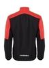 Nordski Sport Motion костюм для бега мужской red-black - 3