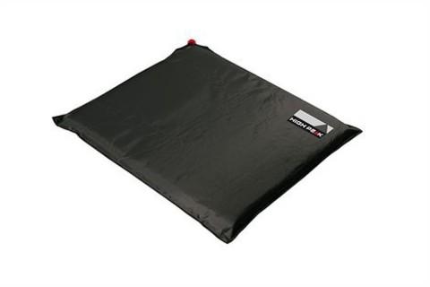 High Peak Sitzkissen самонадувающаяся подушка