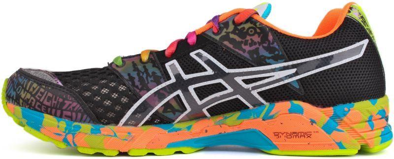 Asics Gel-Noosa TRI 8 кроссовки для бега - 2
