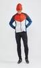 Craft Glide XC лыжный костюм мужской pace-peak - 1