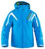 Горнолыжная куртка 8848 Altitude Phantom Turqouise - 1