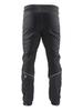 Craft Storm 2.0 мужской лыжный костюм blue-black - 3