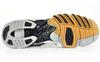 Mizuno Wave Lightning 7 кроссовки волейбольные - 1