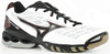 Mizuno Wave Lightning 7 кроссовки волейбольные - 4