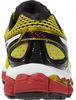 Кроссовки для бега Asics Gel-Nimbus 15 yellow мужские - 4