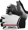 Велоперчатки Craft Performance белые - 1