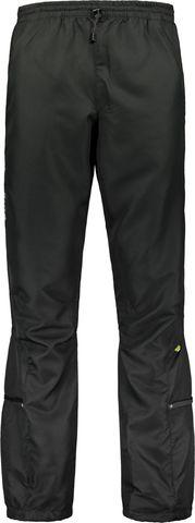 Noname Endurance 19 спортивные брюки унисекс black