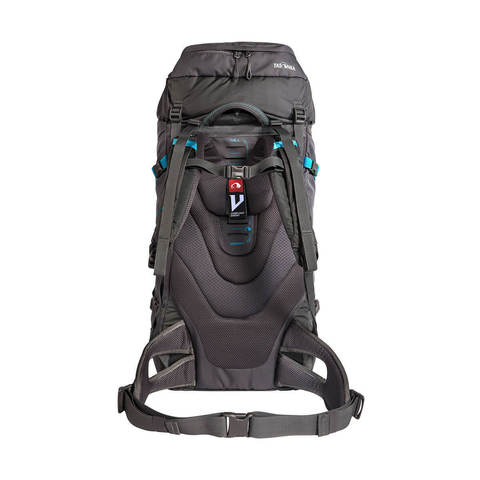 Tatonka Norix 55 туристический рюкзак titan grey