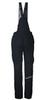 Nordski Active женские утепленные лыжные штаны черные - 2