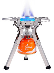 Fire-Maple Family газовая горелка