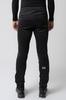 Nordski Base мужские беговые лыжные брюки - 4