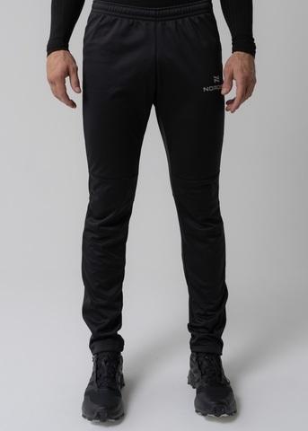Nordski Base мужские беговые лыжные брюки