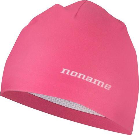 Noname Champion Hat 18 гоночная шапка розовая