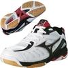 Волейбольные кроссовки Mizuno Wave Rally 4 мужские - 4