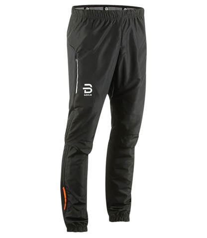 Bjorn Daehlie Pants Winner 2.0 брюки лыжные мужские