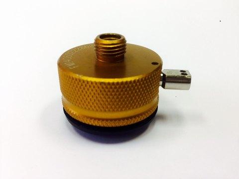 Fire-Maple Valve V1 FMS0-V1 клапан газовый модернизированный