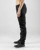Craft Emotion брюки спортивные женские черные - 4