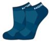 Nordski Run комплект спортивных носков seaport - 3