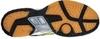 Asics Gel-Rocket 6 кроссовки волейбольные мужские - 1