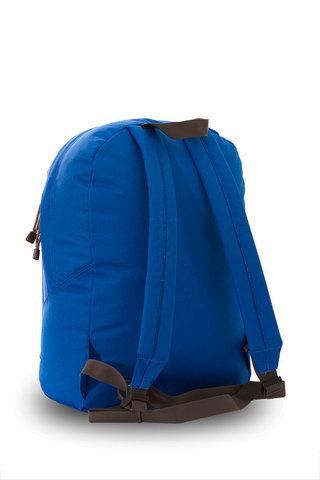 Tatonka Hunch pack городской рюкзак blue
