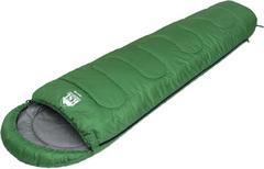 KSL Trekking Wide спальный мешок туристический