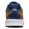 Asics Jolt 2 кроссовки для бега мужские темно-синие - 3