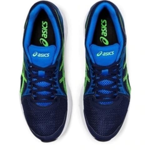 Asics Jolt 2 кроссовки для бега мужские