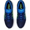 Asics Jolt 2 кроссовки для бега мужские - 4