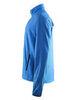Craft Mind Run мужская беговая куртка blue - 6