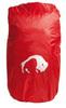 Tatonka Rain Flap L водонепроницаемый чехол red - 1