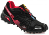 Кроссовки Salomon Speedcross 3 red - 3