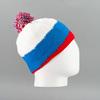 Nordski Knit RUS лыжная шапка - 4