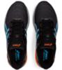 Asics Gt 2000 9 Trail кроссовки для бега мужские черные - 4