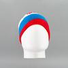 Nordski Knit RUS лыжная шапка - 3