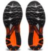 Asics Gt 2000 9 Trail кроссовки для бега мужские черные - 2