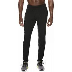 Asics FuzeX Woven Pant тренировочные брюки мужские