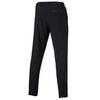 Asics FuzeX Woven Pant тренировочные брюки мужские - 3