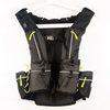 Enklepp U-Run Trail рюкзак для бега черный - 2