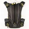 Enklepp U-Run Trail рюкзак для бега черный - 1