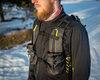Enklepp U-Run Trail рюкзак для бега черный - 3
