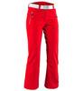 Брюки горнолыжные 8848 Altitude SPIN SOFTSHELL женские Red - 1